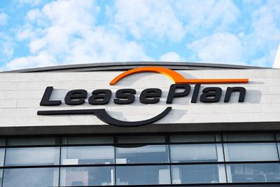 Рост прибыли LeasePlan в 1 полугодии 2014 года на 18,2%