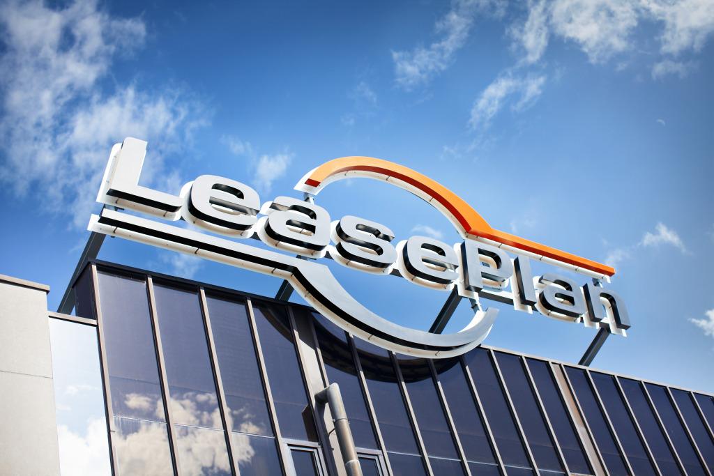 Президентом компании LeasePlan назначен Текс Ганнинг
